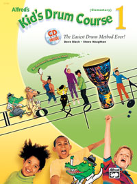 alfred sound innovations for concert band book 1 for percussion book cd dvd